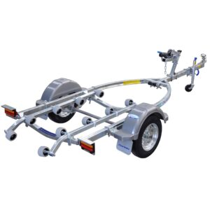 Dunbier Sports Water Toy Rolla